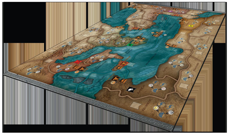 Game_Board_v4